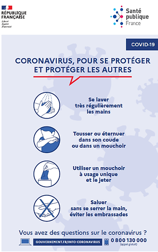 CORONAVIRUS_gestes-barriere.png