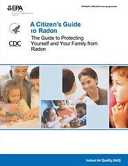citizens guide.JPG