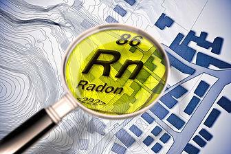Canva-The-dangerous-radioactive-radon-ga