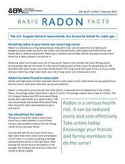 radon facts.JPG