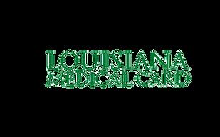 Louisiana-Medical-Card.png