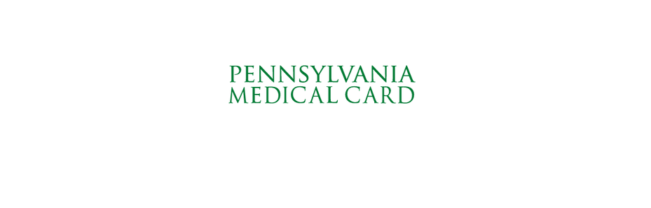 PA Med Card.png