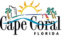 635555751096211536-City-of-Cape-Coral-Logo-White.jpg