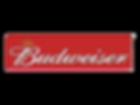 budwiser logo.png