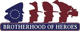 Brotherhood of Heros logo.jpg
