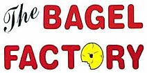 the bagel factory.jpg