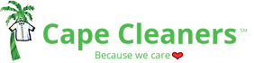 cape-cleaners-logo-updated-1.png