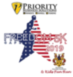 Freedom-5K-Logo-with-sponsors-2019.jpg
