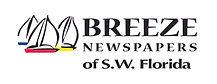 Breeze Logo SW Florida.jpg