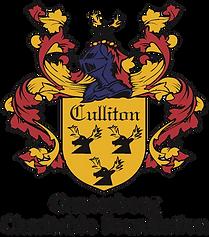 Gunterberg Logo COLOR .png