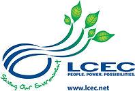 LCEC.jpg