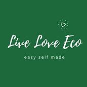 Live Love Eco Logo.png