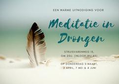 • Meditatie in DRONGEN • (7).png