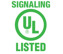 UL-Listed-Logo-GREEN.png