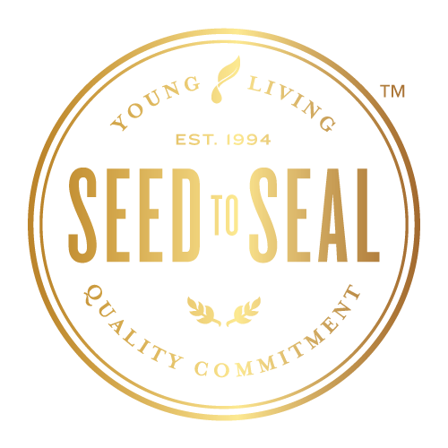 seed-to-seal-png-4