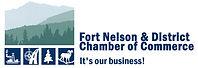 Chamber logo_mnRvsd.jpg