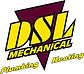 DSl Logo.tif