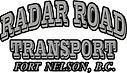 Radar Road Logo (1).jpg