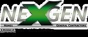 Logo Nexgen.png