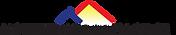 Northern Rockies lodge logo.png