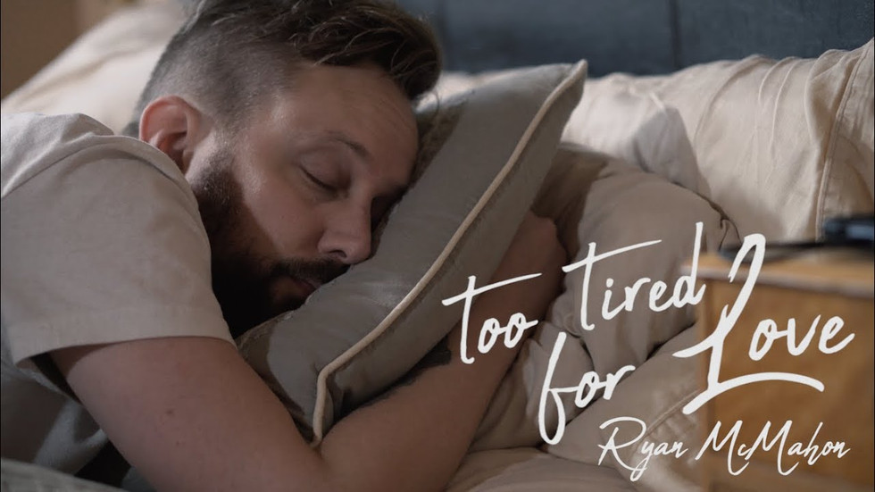 Too Tire for Love
