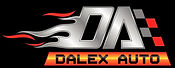 cropped Main Logo Dalex.JPG
