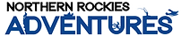 Northern Rockies Adventures logo.png