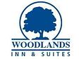 woodland inn.png