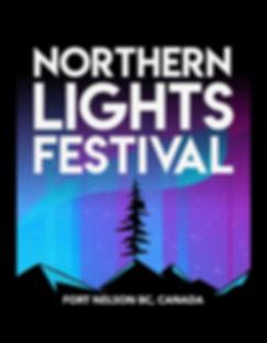 NLF 2020 Logo.jpeg