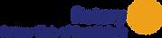 Rotary Club Logo FN.png