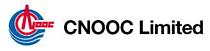Logo_CNOOC.PNG