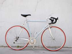 Vélo de course Vitus 979