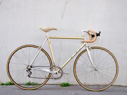 Vélo de course Vitus 979 campagnolo super record
