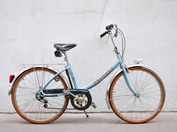 Mini vélo Peugeot NS600