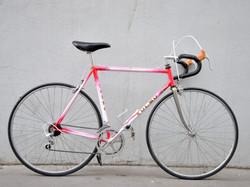 Vélo de course OLMO