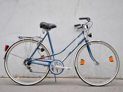 Vélo de ville pour femme Motobecane