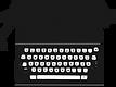 Type-Writer.png