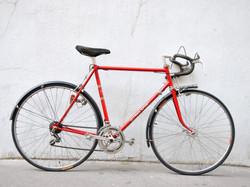 Vélo de route pour homme