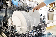 using-your-dishwasher-189193.jpg