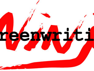 Screenwriters' Survival Tips