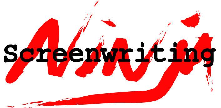 screenwriting_ninja_logo_3lt1_bnqt_yj3p.jpg