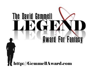 david-gemmell-award-winner.jpg