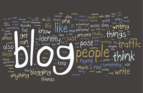 blog-image.jpg
