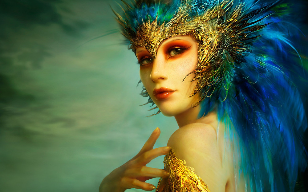 high-resolution-fantasy-woman.jpg