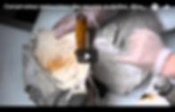 1- video venus capitole.jpg