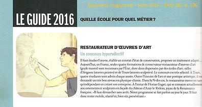 BeauxArts magazine.jpg