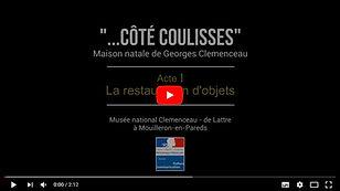 2- Vidéo Mouilleron.jpg