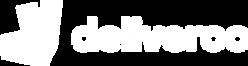 deliveroo-logo_white.png