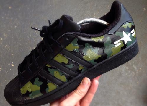 Military Adidas Superstar Adidas Superstar Military Adidas pGUSzMVq