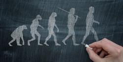 o-HUMAN-EVOLUTION-facebook.jpg